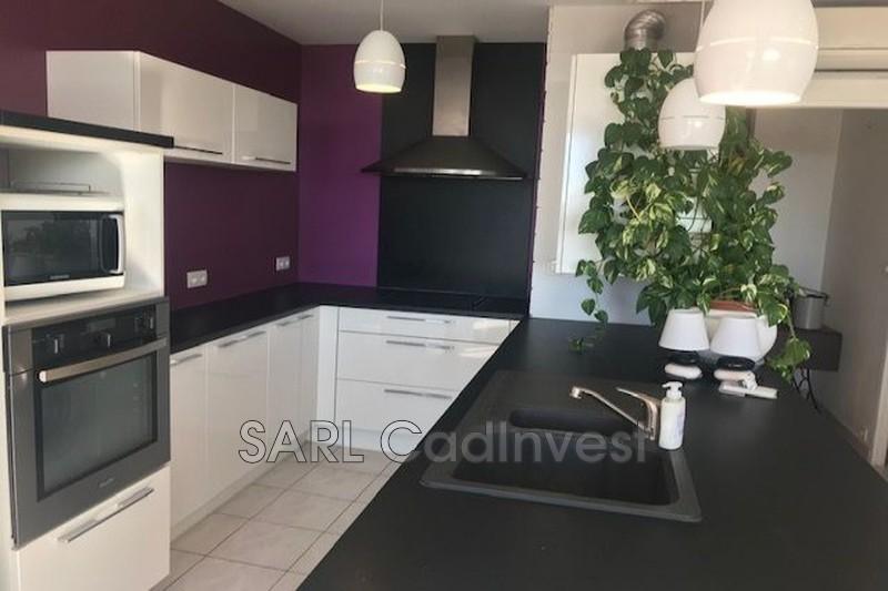 Photo n°2 - Vente appartement Antibes 06600 - 275 600 €