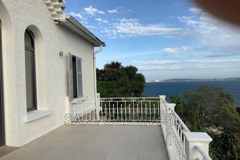 Maison de maître Cannes Front de mer,   achat maison de maître  5 chambres   250m²