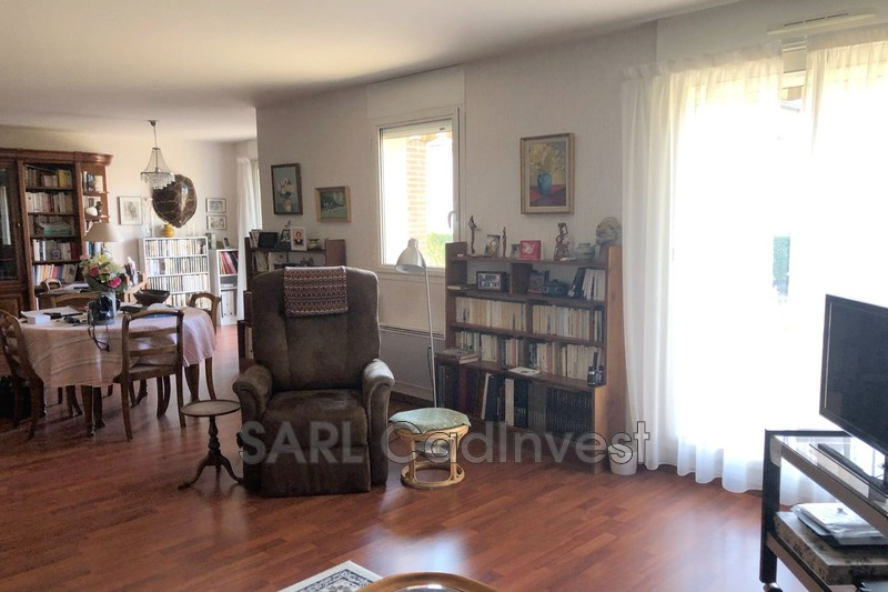 Photo n°4 - Vente appartement Ballan-Miré 37510 - 230 000 €