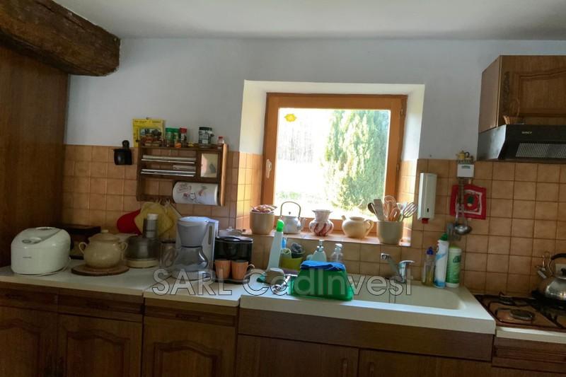 Photo n°3 - Vente maison de caractère Heugnes 36180 - 120 000 €