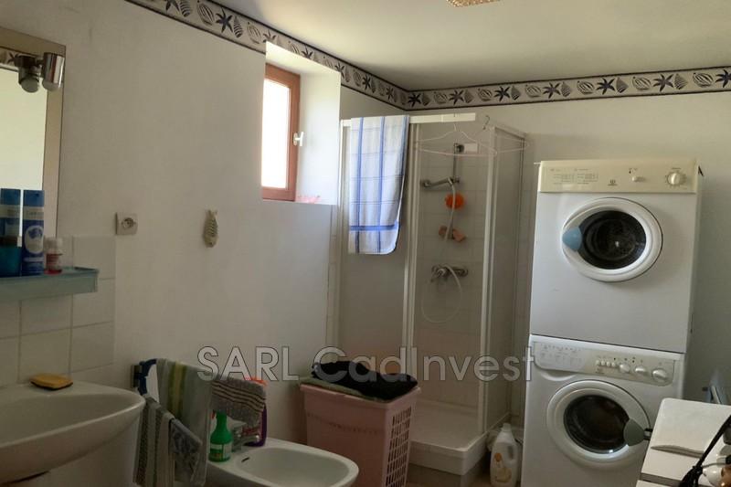Photo n°13 - Vente maison de caractère Heugnes 36180 - 120 000 €