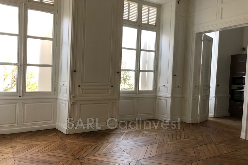 Photo Appartement Tours Cathedrale,   achat appartement  3 pièces   75 m²