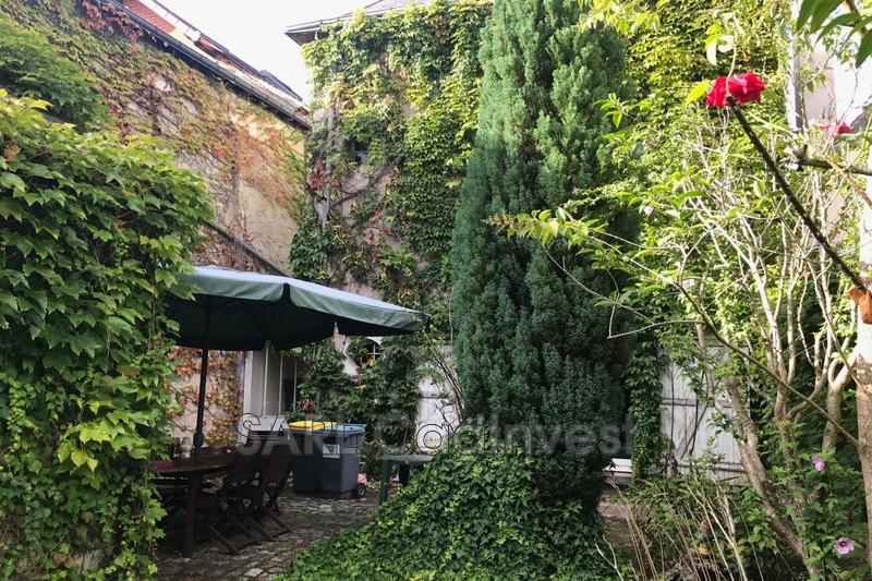 Maison Amboise   achat maison  4 chambres   140m²