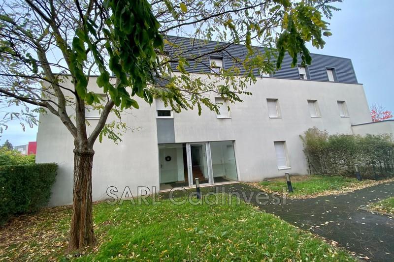 Immeuble Tours Centre-ville,   achat immeuble  22 pièces   488m²