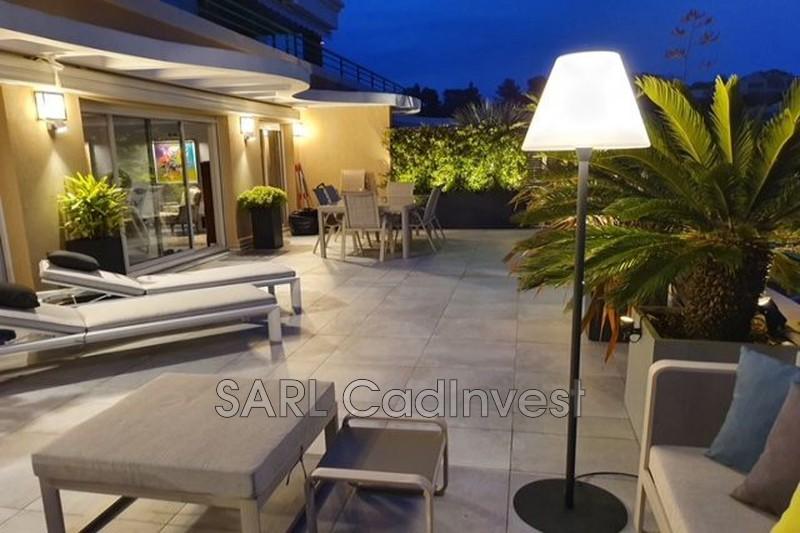 Appartement Mandelieu-la-Napoule Domaine grand duc mandelieu,   achat appartement  5 pièces   111m²