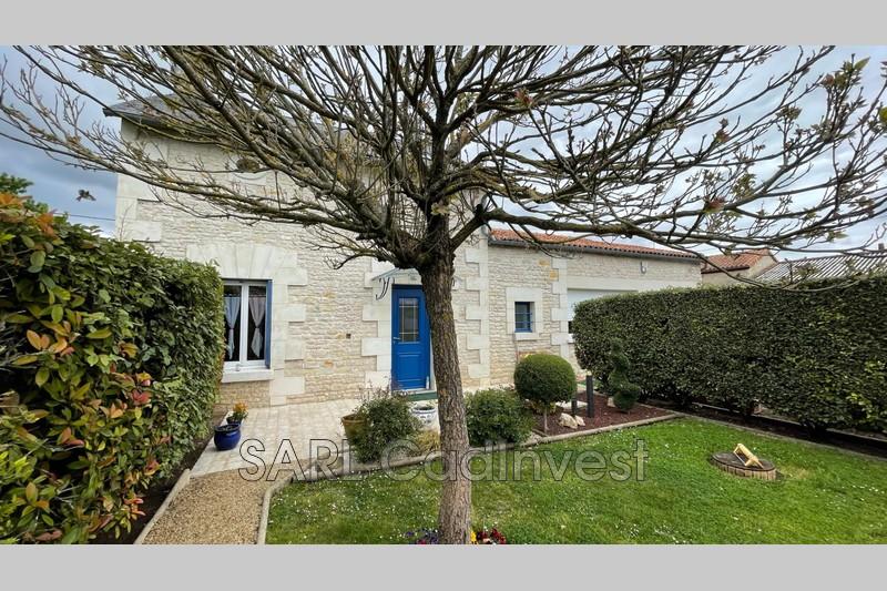 Maison Basses Village,   achat maison  2 chambres   90m²