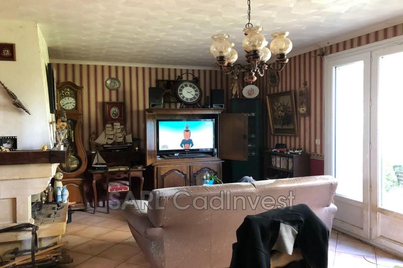Photo n°3 - Vente maison Saint-Avertin 37550 - 270 000 €