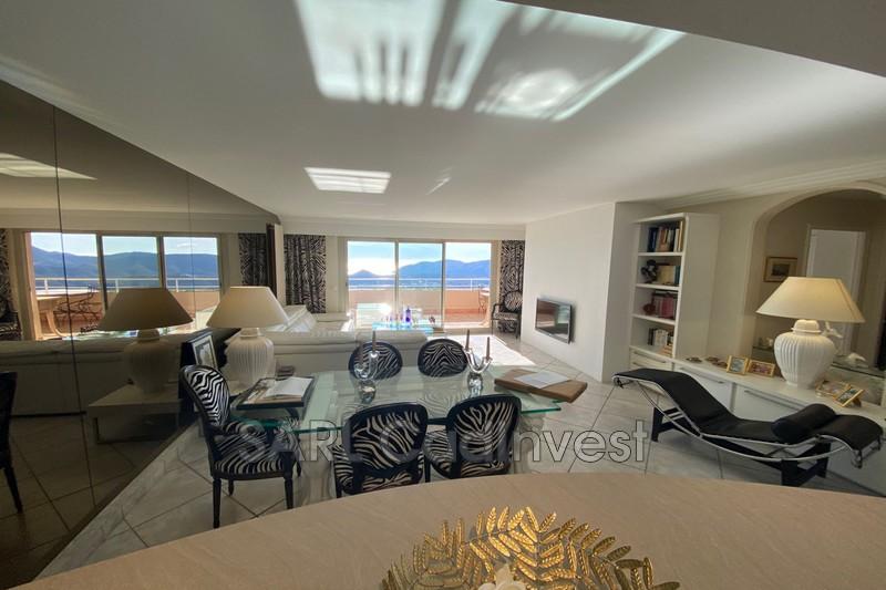 Appartement Mandelieu-la-Napoule Grand duc mandelieu,   achat appartement  3 pièces   80m²