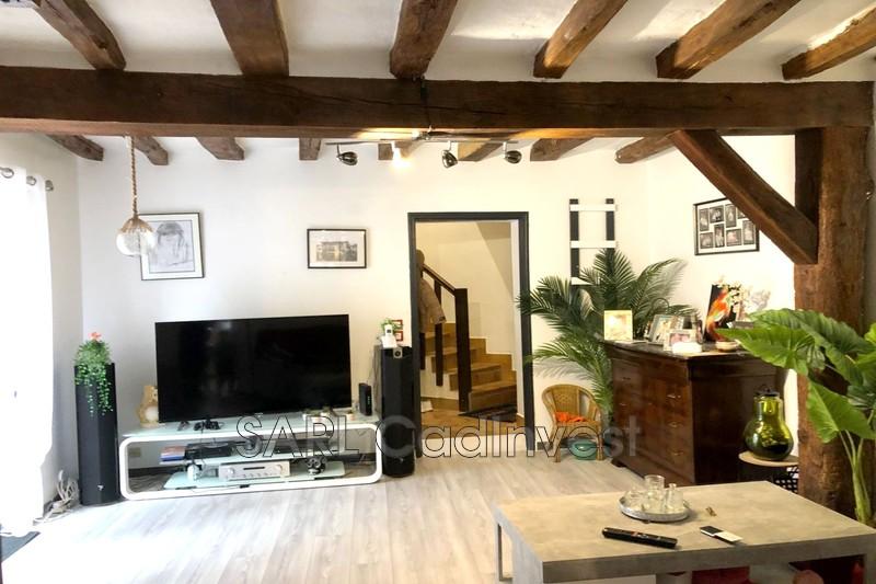 Maison Langeais 5 mn du centre langeais,   achat maison  2 chambres   80m²