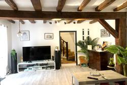 Photos  Maison à vendre Langeais 37130