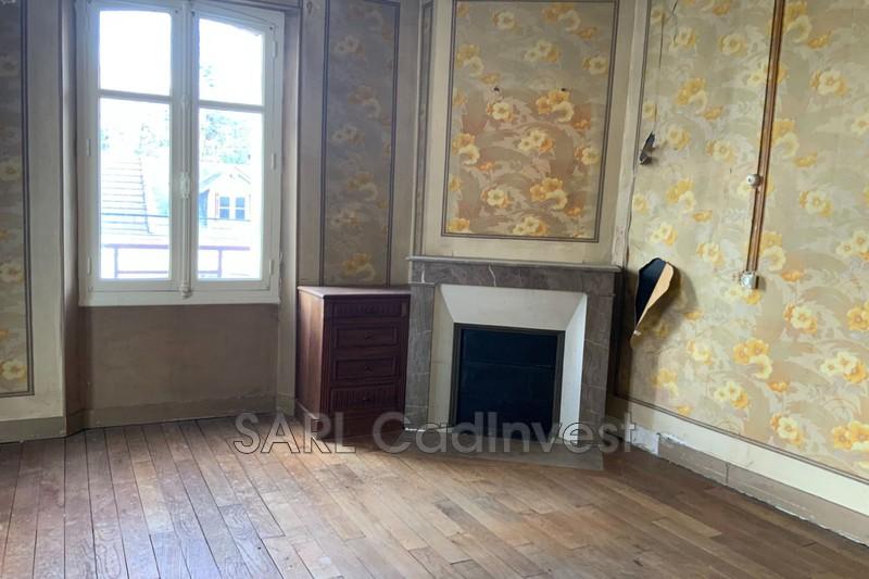 Photo n°7 - Vente maison de caractère Salbris 41300 - 102 000 €
