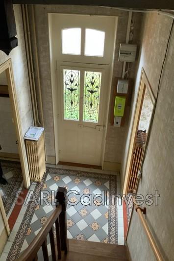 Photo n°8 - Vente maison de caractère Souesmes 41300 - 99 000 €
