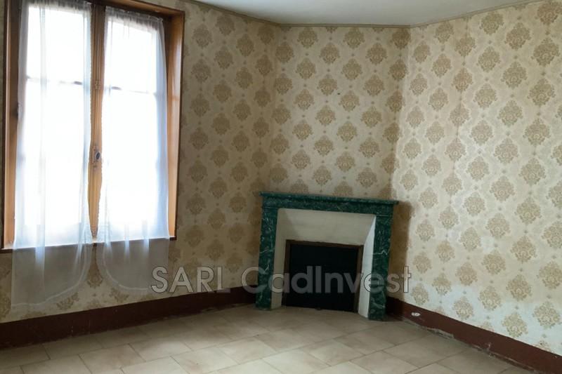 Photo n°16 - Vente maison de caractère Salbris 41300 - 102 000 €