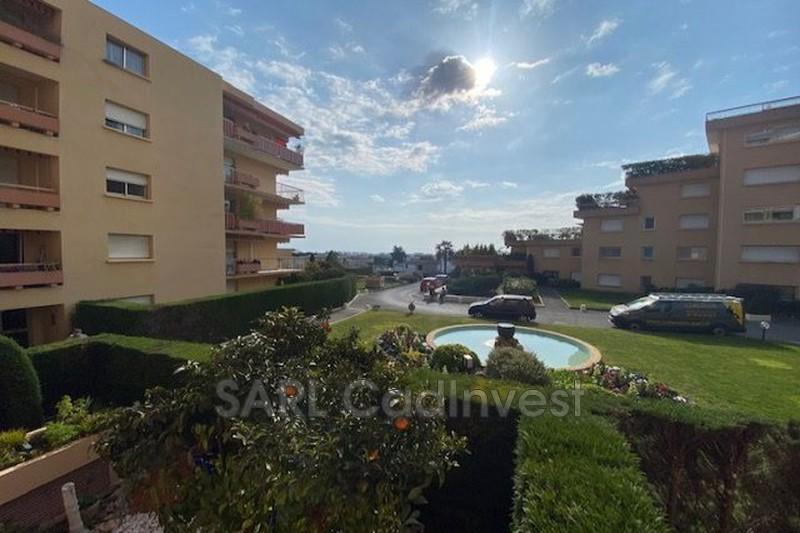 Photo Appartement Mandelieu-la-Napoule Centre ville de tours,   achat appartement  4 pièces   105m²