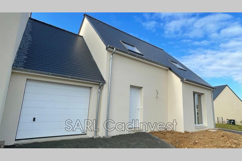 Photo Maison Amboise Centre-ville,   achat maison  3 chambres   115m²