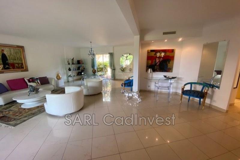 Appartement Mandelieu-la-Napoule Minelle,   achat appartement  4 pièces   135m²