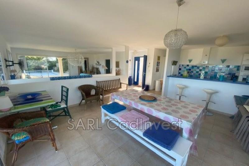 Photo n°6 - Vente maison Tanneron 83440 - 665 000 €