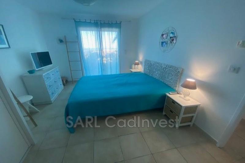 Photo n°9 - Vente maison Tanneron 83440 - 665 000 €
