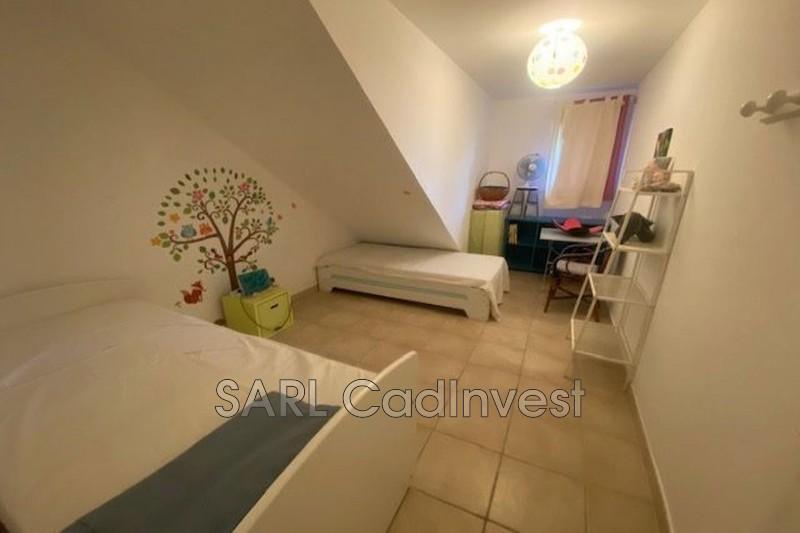 Photo n°20 - Vente maison Tanneron 83440 - 665 000 €