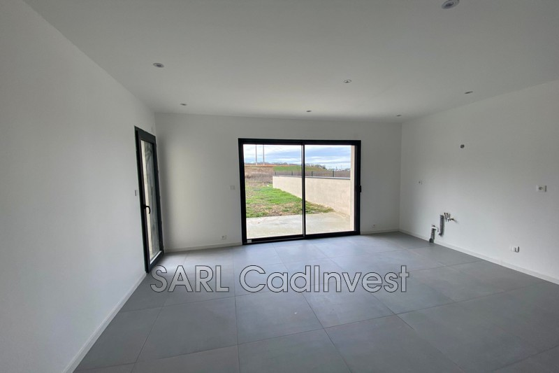 Photo n°10 - Vente maison contemporaine Chambray-lès-Tours 37170 - 735 000 €