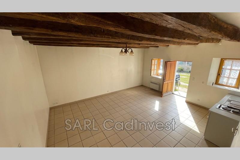 Photo Maison de caractère Véretz Village,   achat maison de caractère  3 chambres   70m²
