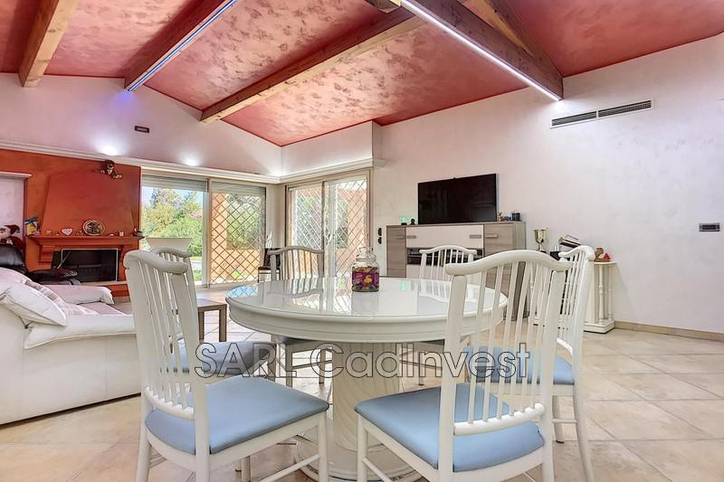 Maison Mandelieu-la-Napoule Minelle,   achat maison  3 chambres   140m²