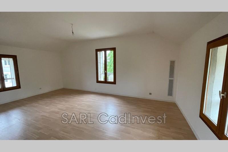 Maison de caractère Chambourg-sur-Indre Village,   achat maison de caractère  3 chambres   120m²