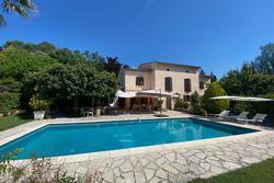 Photos  Maison Villa provençale à vendre Montauroux 83440