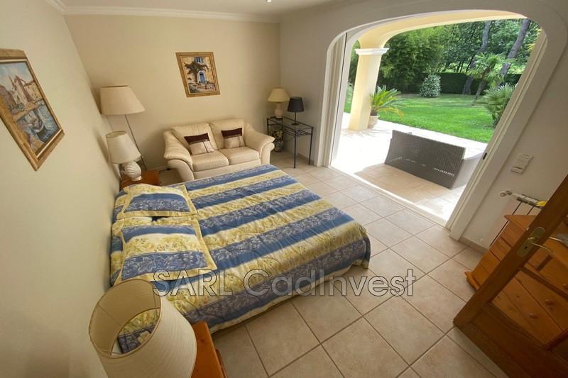 Photo n°30 - Vente Maison demeure de prestige Tourrettes 83440 - 1 990 000 €