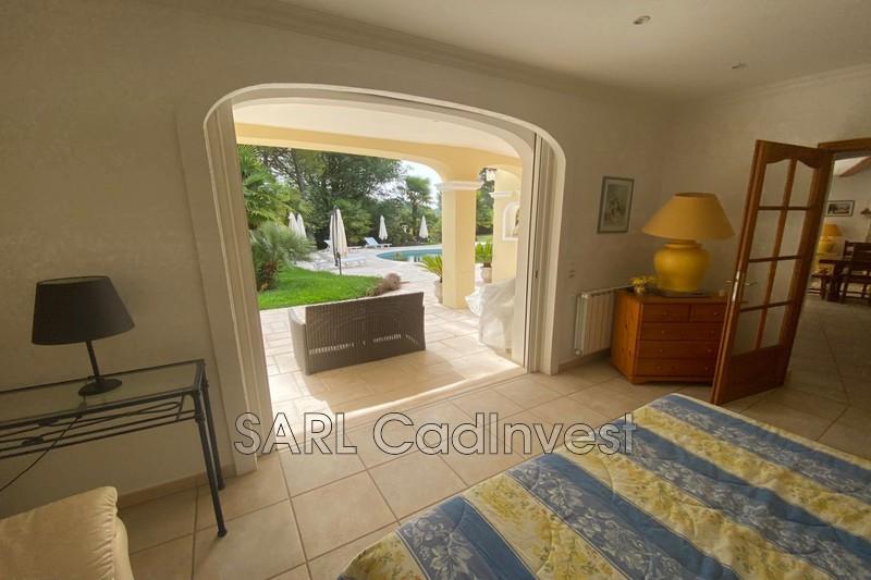 Photo n°12 - Vente Maison demeure de prestige Tourrettes 83440 - 1 990 000 €
