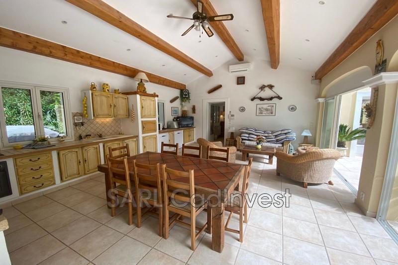 Photo n°9 - Vente Maison demeure de prestige Tourrettes 83440 - 1 990 000 €