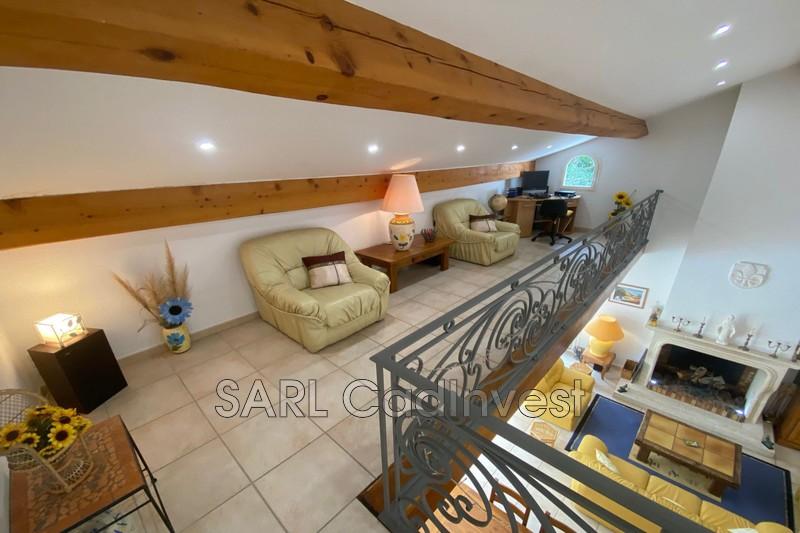 Photo n°21 - Vente Maison demeure de prestige Tourrettes 83440 - 1 990 000 €