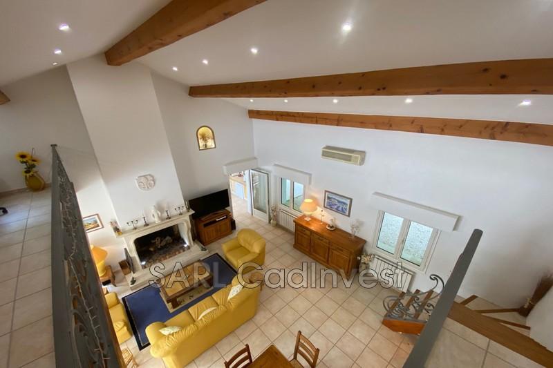 Photo n°31 - Vente Maison demeure de prestige Tourrettes 83440 - 1 990 000 €