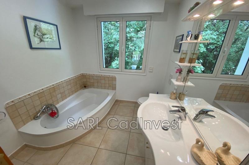 Photo n°13 - Vente Maison demeure de prestige Tourrettes 83440 - 1 990 000 €
