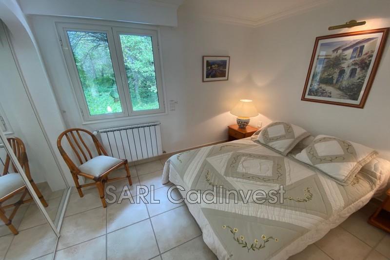 Photo n°14 - Vente Maison demeure de prestige Tourrettes 83440 - 1 990 000 €