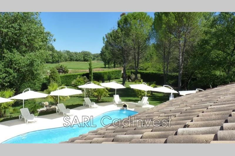 Photo n°17 - Vente Maison demeure de prestige Tourrettes 83440 - 1 990 000 €