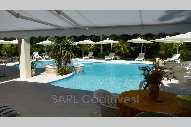 Photo n°28 - Vente Maison demeure de prestige Tourrettes 83440 - 1 990 000 €