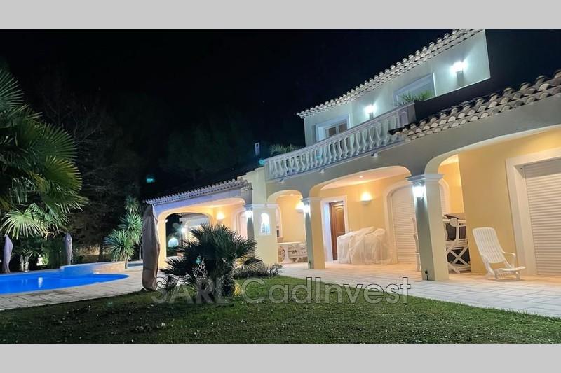 Photo n°33 - Vente Maison demeure de prestige Tourrettes 83440 - 1 990 000 €