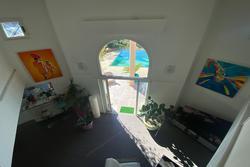 Photos  Maison à vendre Tanneron 83440