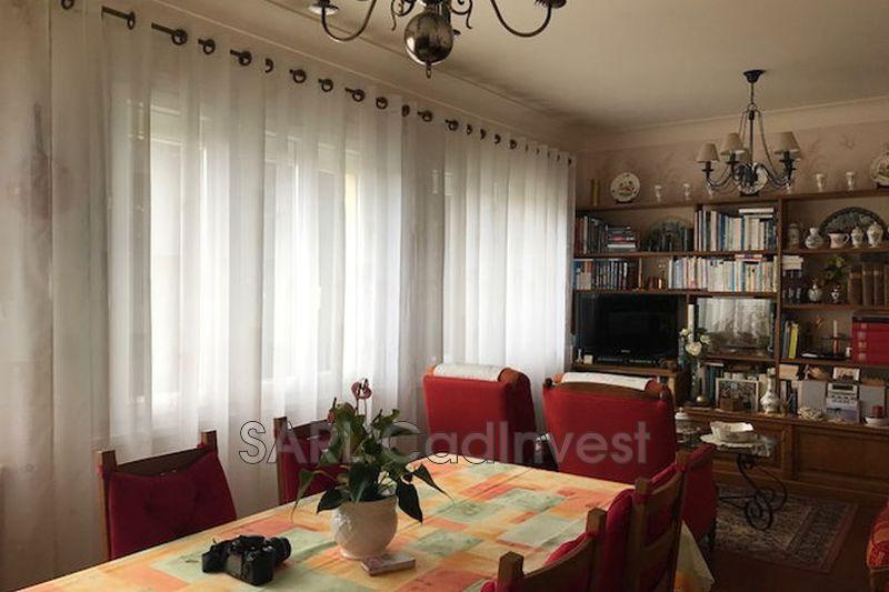 Maison Corsept Village,   achat maison  3 chambres   120m²
