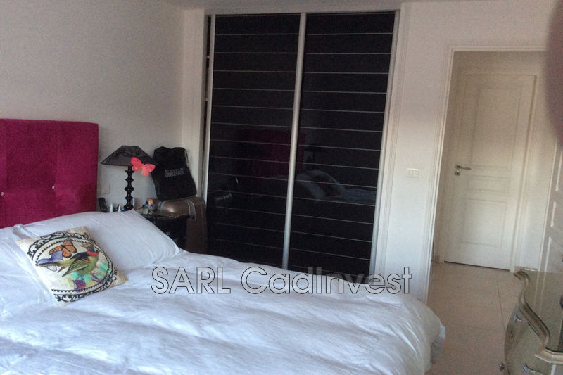 Photo n°4 - Vente appartement Cannes 06400 - 210 000 €