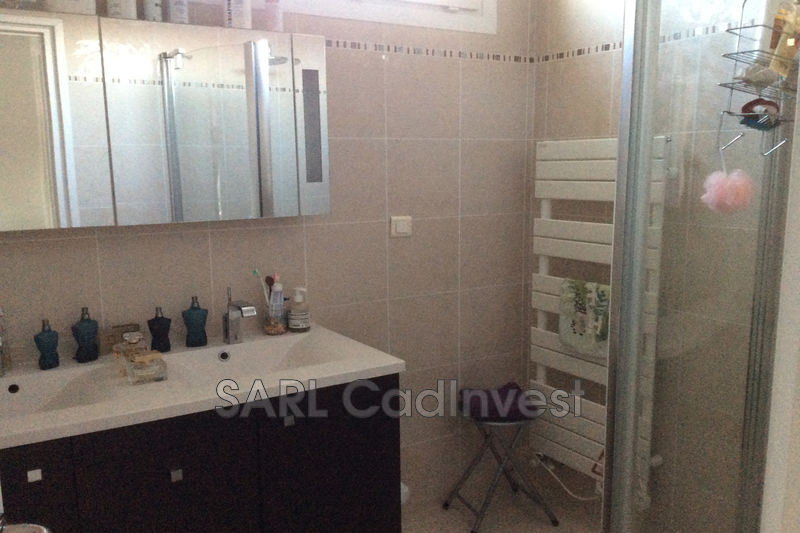 Photo n°8 - Vente appartement Cannes 06400 - 210 000 €