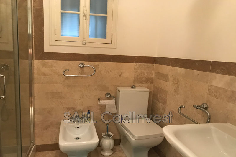 Photo n°7 - Vente appartement Cannes 06400 - 1 484 000 €