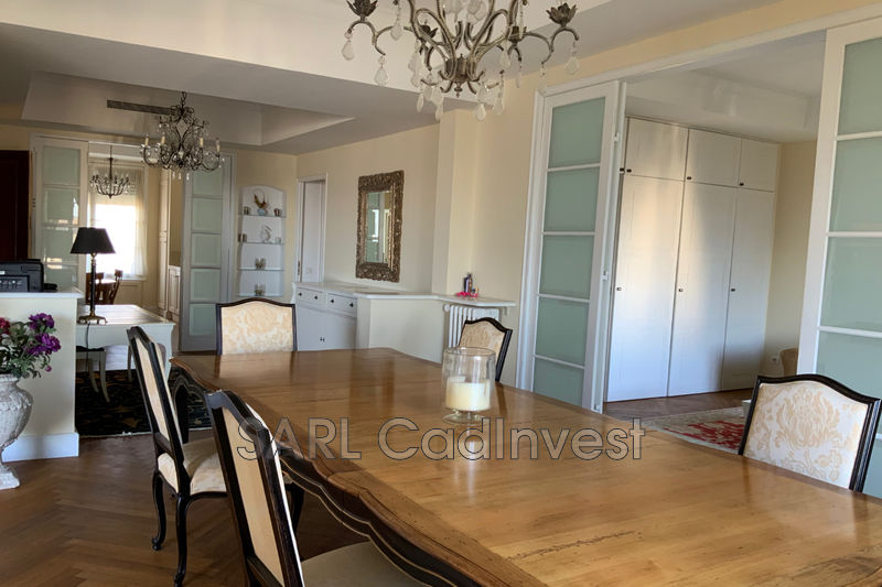 Photo n°11 - Vente appartement Cannes 06400 - 1 484 000 €