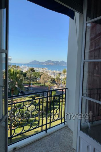 Photo n°9 - Vente appartement Cannes 06400 - 1 484 000 €