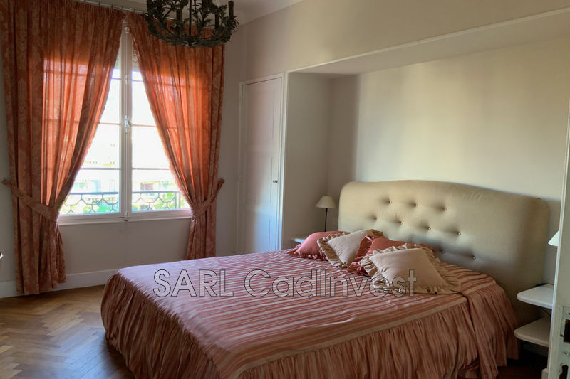 Photo n°10 - Vente appartement Cannes 06400 - 1 484 000 €