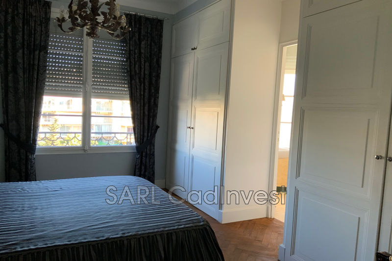 Photo n°8 - Vente appartement Cannes 06400 - 1 484 000 €