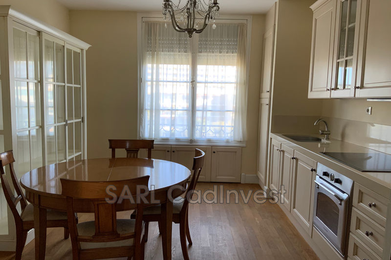 Photo n°5 - Vente appartement Cannes 06400 - 1 484 000 €