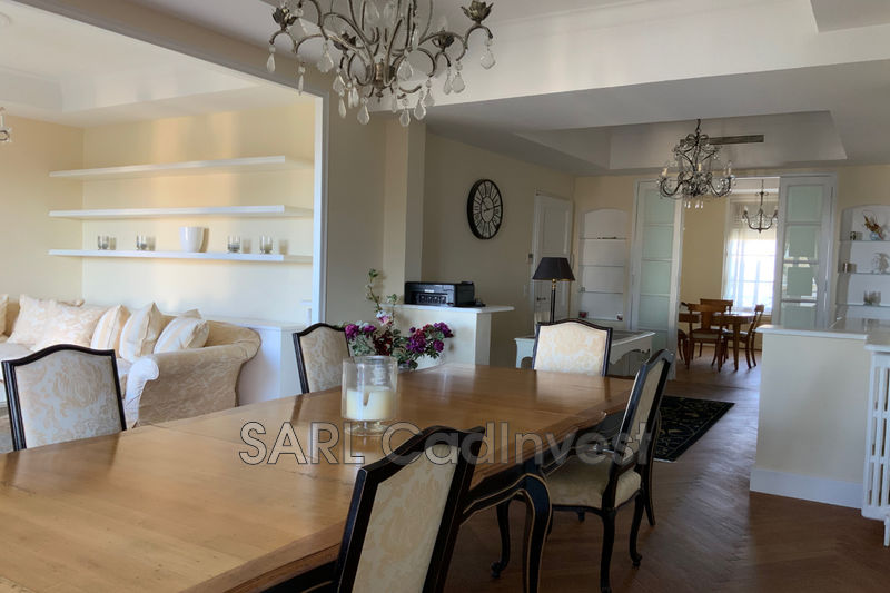 Photo n°6 - Vente appartement Cannes 06400 - 1 484 000 €