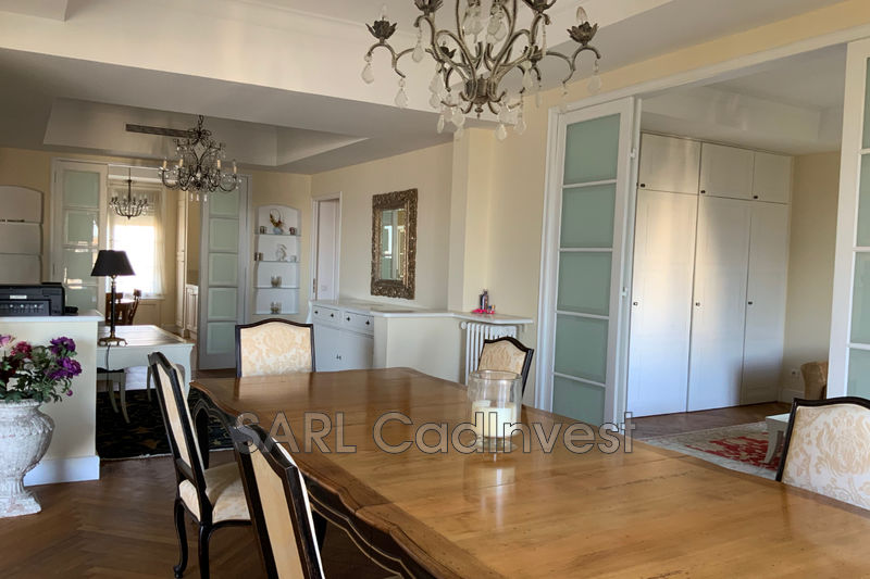 Photo n°3 - Vente appartement Cannes 06400 - 1 484 000 €
